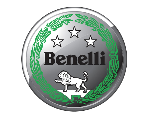 Benelli Dealer in Cannock