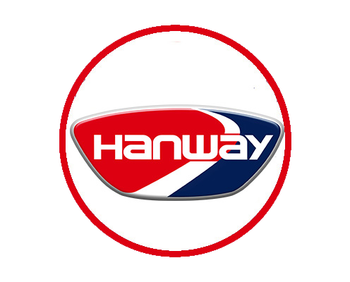 Hanway Dealer in Macclesfield