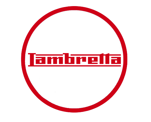 Lambretta Dealer in Saint Helens