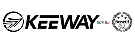 Keeway Motorcycles & Scooters for sale